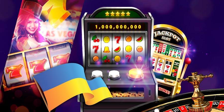 казино, онлайн, скачать, автоматы, бонус, официальный сайт, мобильная версия, Вулкан