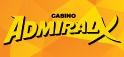 сайты азартных игр играть на деньги 2021