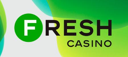 Карты казино играть с бонусом 2021 года