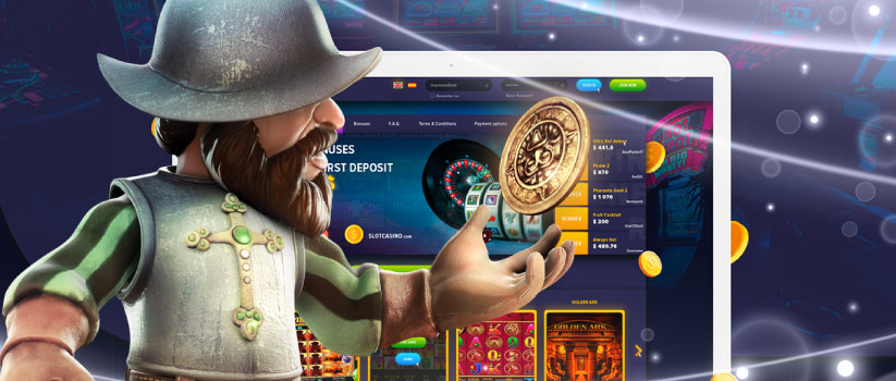 Бонус titan poker vip club