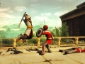 1427820351-assassins-creed-chronicles-india-3.jpg