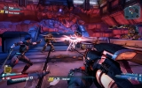 1397047743-2k-borderlands-pre-sequel-athenatoss-1stperson