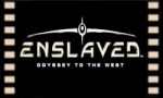 Трейлер Enslaved: Odyssey to the West