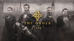 1401199055-the-order-1886