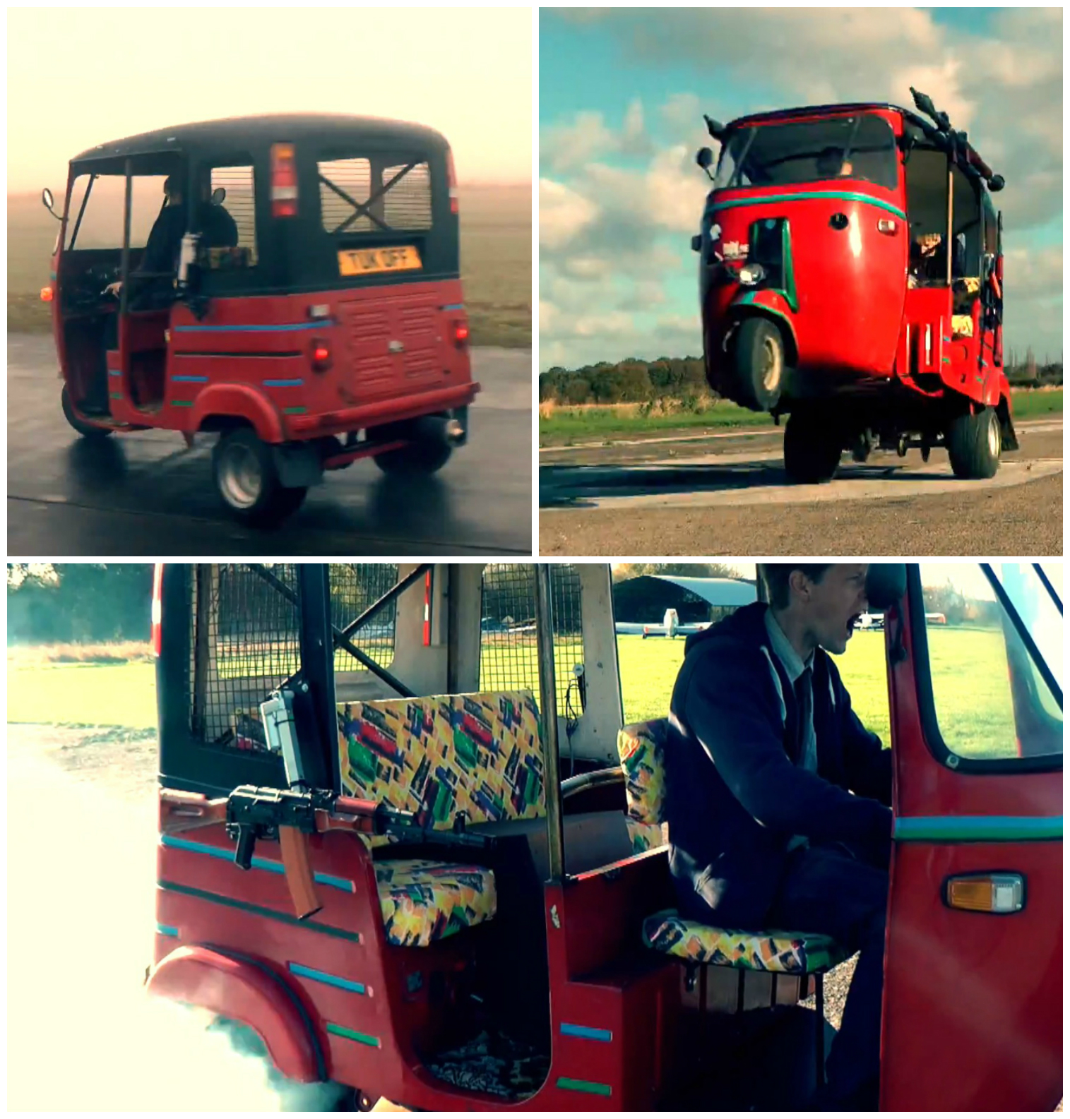 far-cry-4-inspired-tuk-tuk-drifts-with-100-hp-honda-engine-shoots-ak-47s-video-89057_1