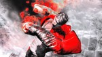 DmC Devil May Cry и Devil May Cry 4 выйдут на PS4