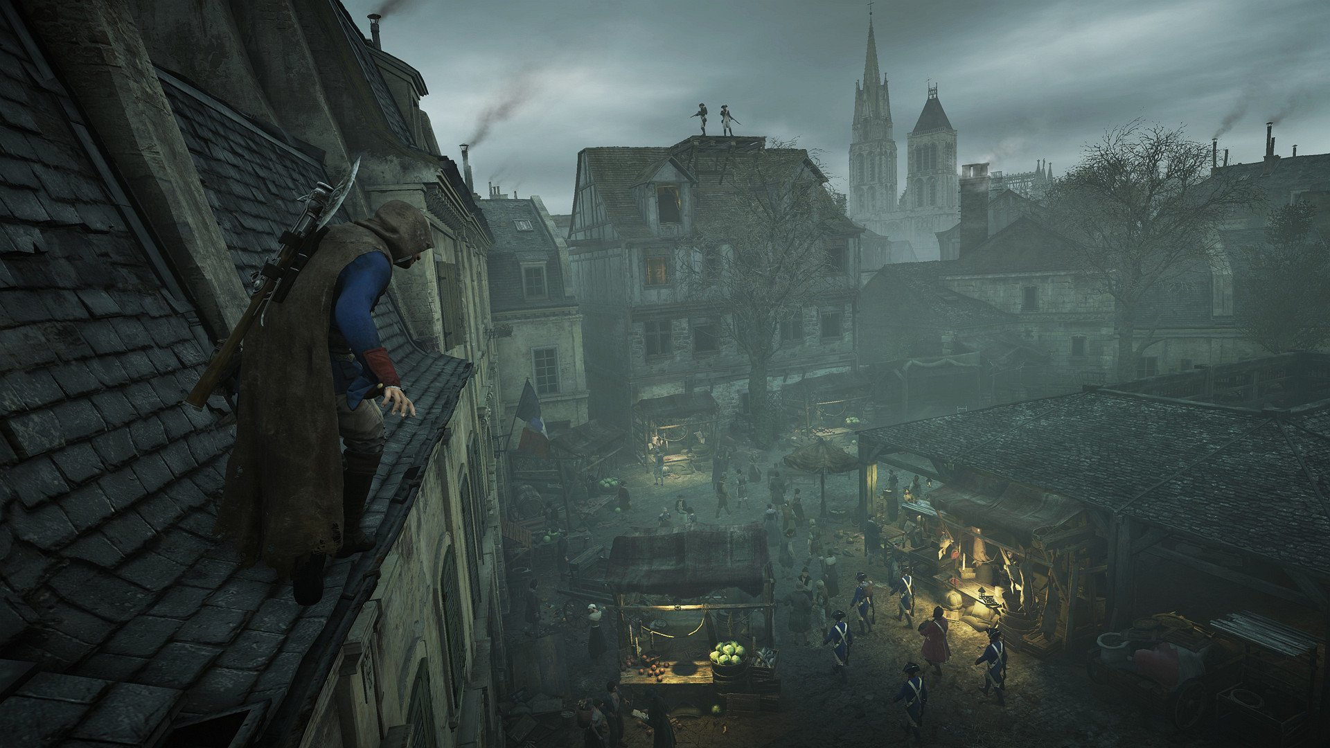 assassin-s-creed-unity-2168