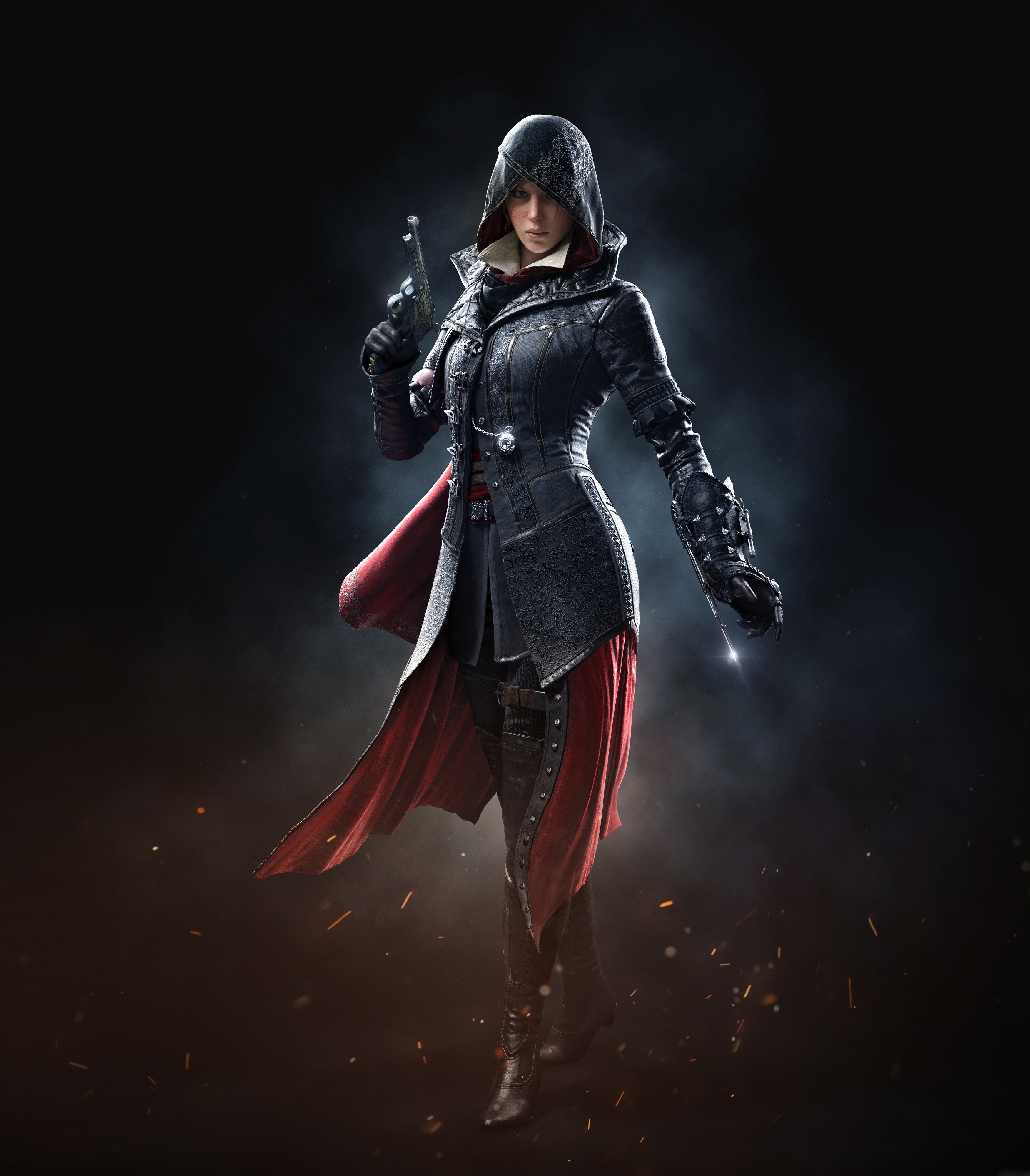 1438811473-assassins-creed-syndicate-evie-render