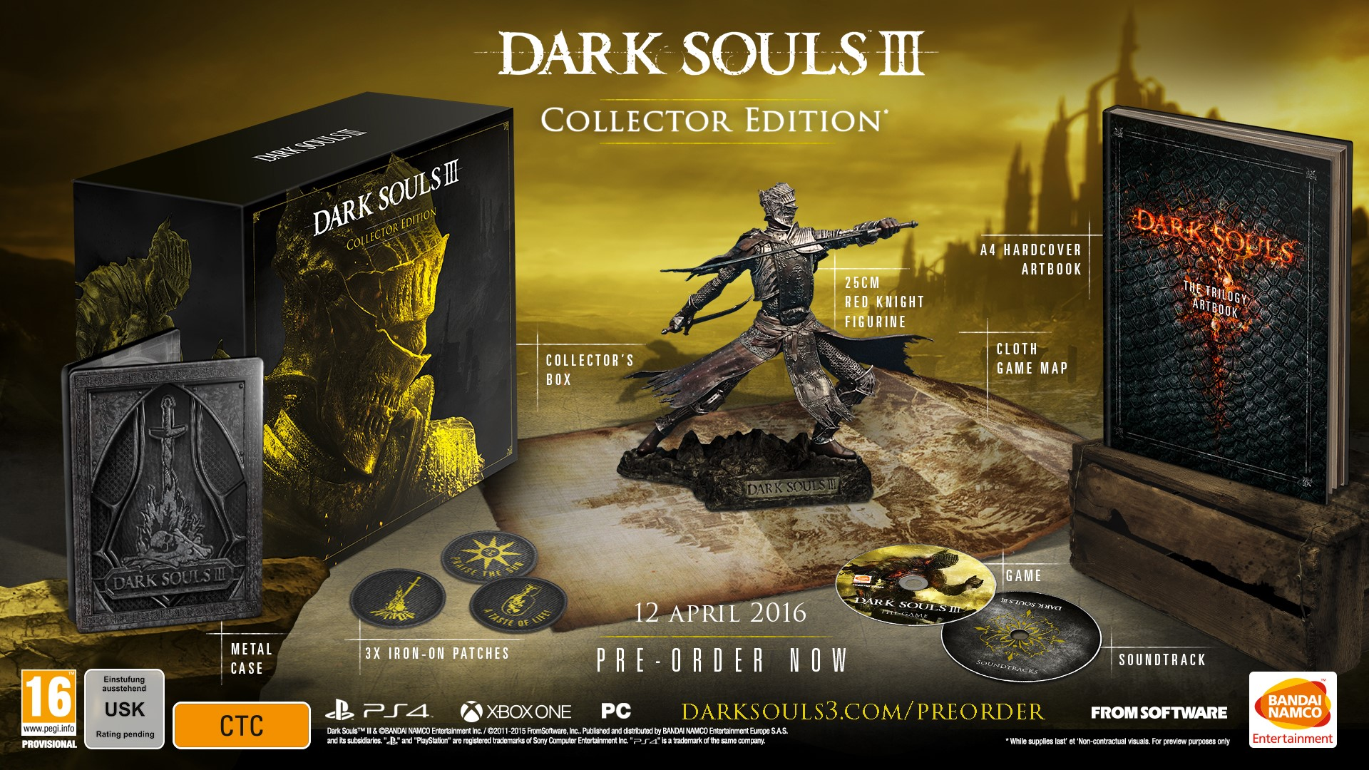 1449280902-dark-souls-iii-eu-collectors-edition