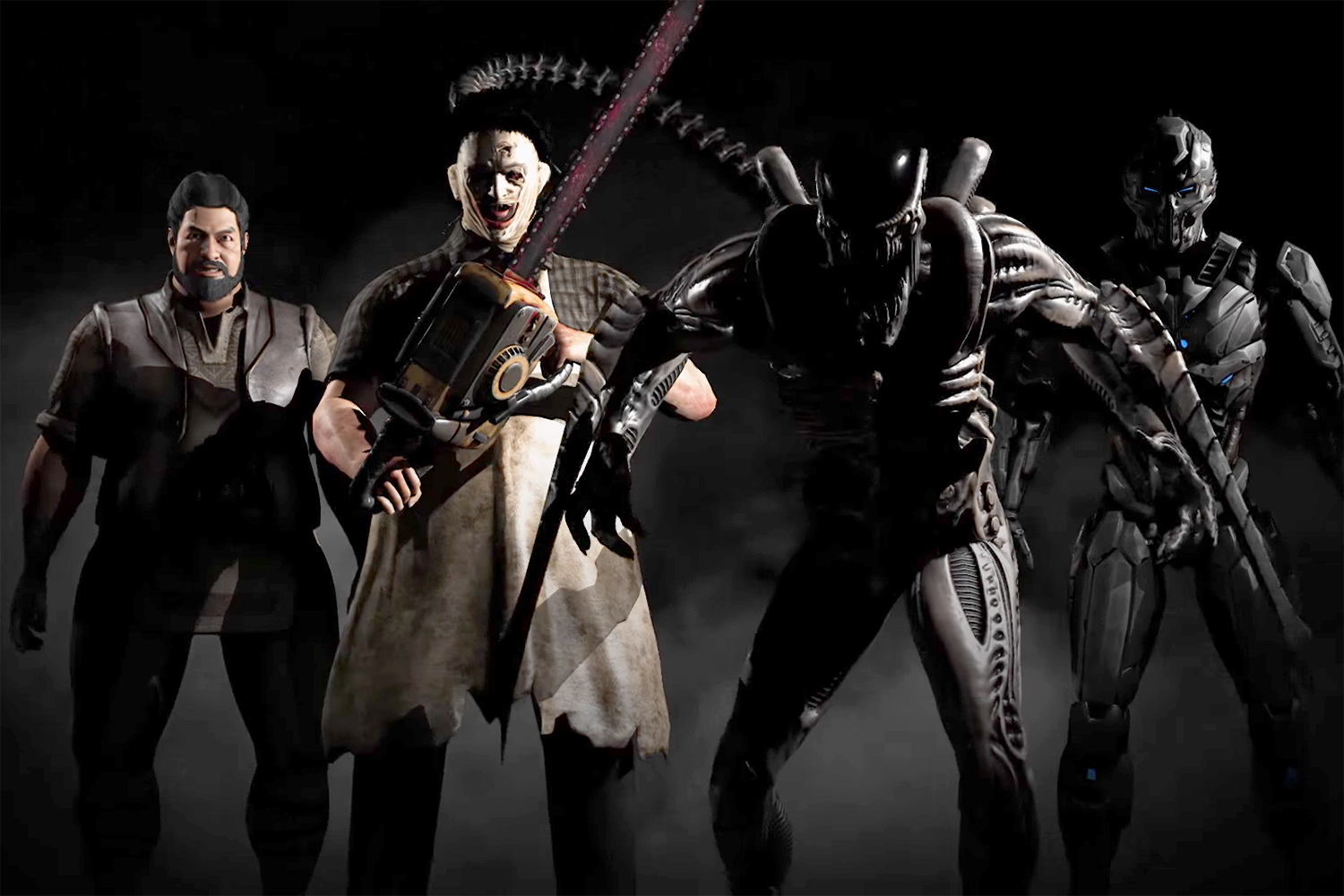mortal-kombat-x-reveals-its-next-kombat-pack-0