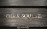 Dark-Souls-III-Press-Kit-3