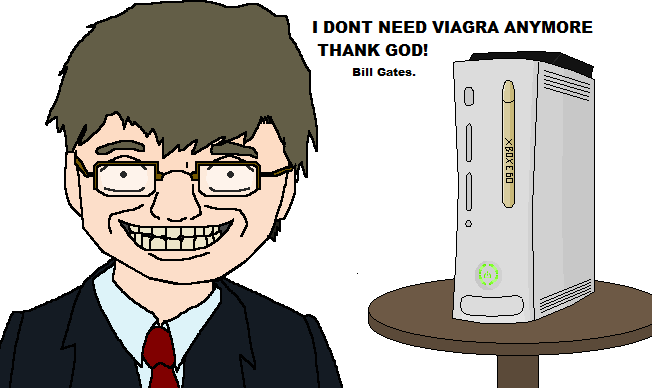 bill_gates_and_the_xbox360_by_maxviolence