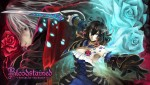 Прохождение демки Bloodstained: Ritual of the Night