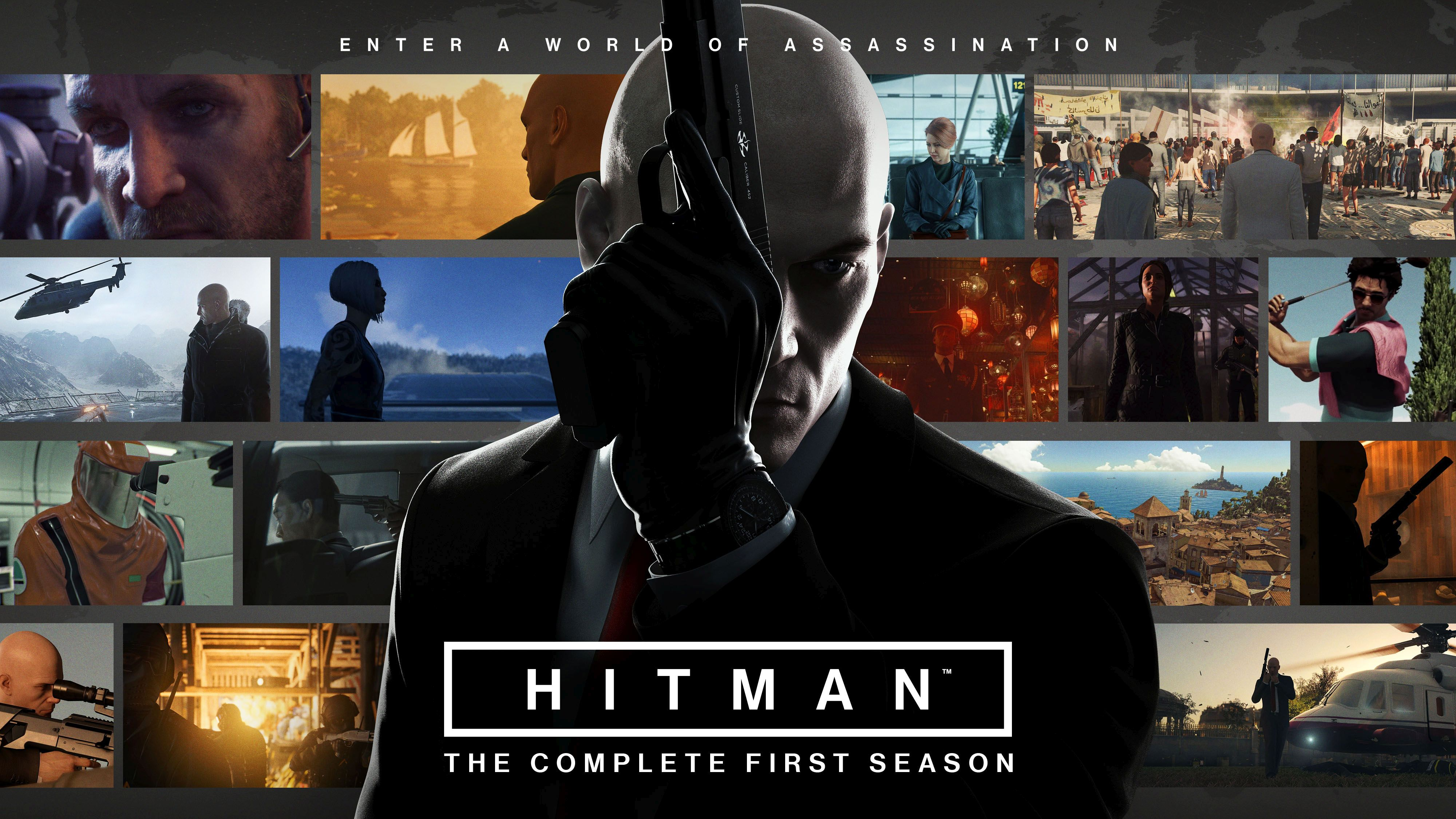 1476282625-hitman-complete-first-season